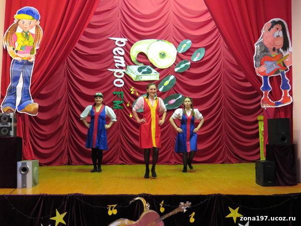 фото л. и. у № 3 по Республике Мордови